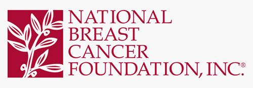 breast_cancer_logo