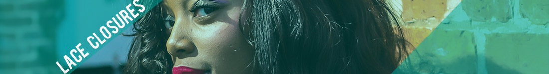 lace_closure_header